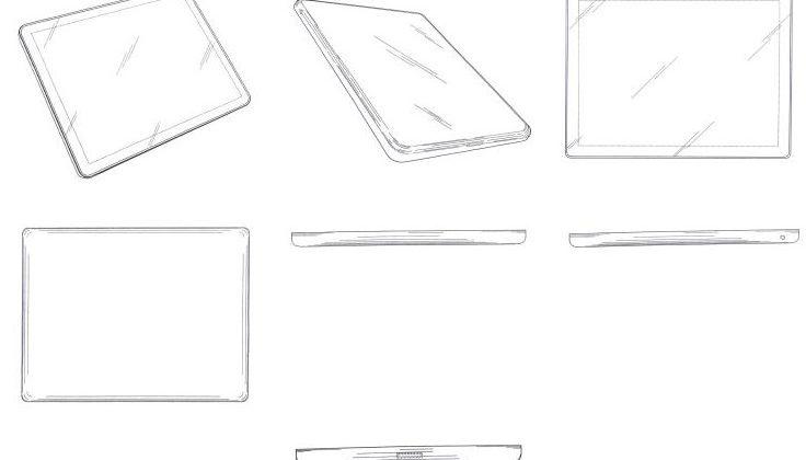 Apple loses Dutch Samsung tablet ban bid