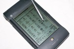 "Apple Newton ""15 years too early"" says ex-CEO; High hopes for Apple television"