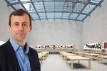 Apple snatches new Retail chief from Euro chain Dixons