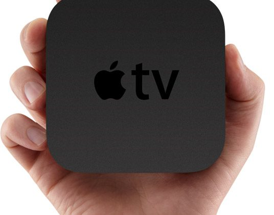 What the Apple TV Needs to No Longer Be A Hobby