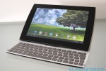 asus_eee_pad_slider_review_sg_22-580x415
