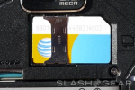 AT&T data plans ramp to $20, $30, and $50