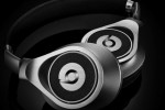Beats Electronics breaks away from Monster to go its own way