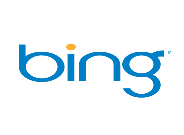 Bing buoyant as Google search suffers further investigation