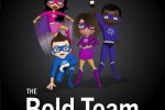"BlackBerry ""Bold Team"" cartoon caper falls flat"