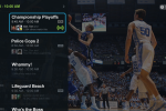 Boxee Live TV tuner now shipping; DVR support under consideration
