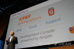 AT&T details Developer Program starts with API Platform