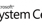 Microsoft System Center 2012 hits the private cloud running