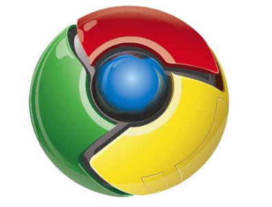 Google blames marketers for Chrome paid-link blunder