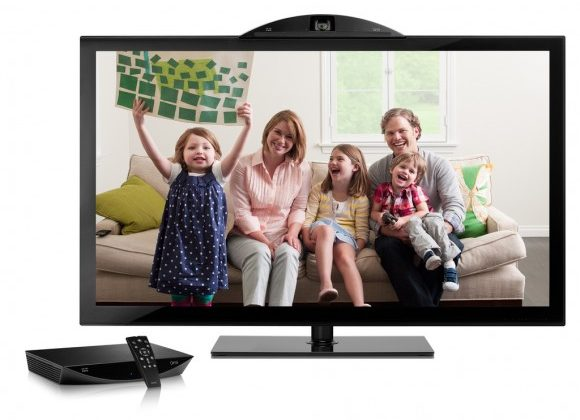 Cisco kills Umi over-priced video conferencing system