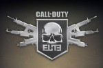 Activision says PS3 Call of Duty Elite confusion is not its fault