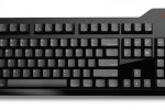 Das Keyboard offering mechanical model for Macs