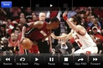 DISH Network adds video-on-demand to iPad app