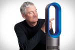 Consumer Reports dices Dyson Hot space heater in tests