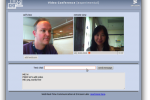 Chrome browser gets WebRTC baked in for Skype challenge
