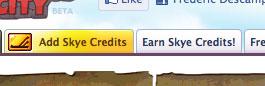 Facebook in-game offers now let all devs rake in loot