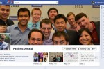 "Facebook Timeline goes public: Mandatory upgrades in ""next few weeks"""