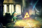 Nintendo Zelda sequel trailer is cool but not real