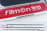 FilmOn AIR tuner for iPhone/Android attempts TV stream workaround