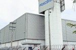 Foxconn lands Brazilian tax breaks for iPad construction