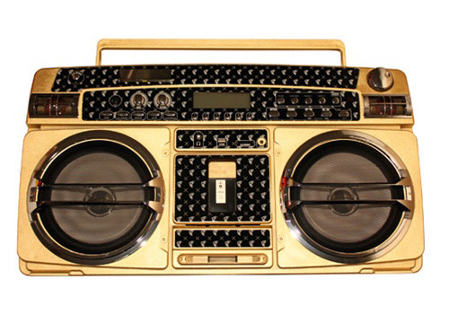 """will.i.am: """"The Ultrabook is the new ghetto blaster"""""""
