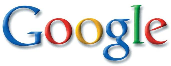 Google raided our business database says Kenyan startup