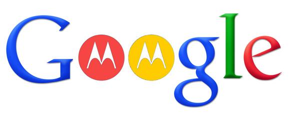 Google-Motorola deal approval deadline set for February 13 in Europe