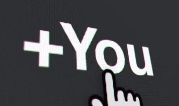 Google+ passes 90,000,000 users
