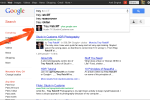 Google facing renewed FTC attention over Google+ search integration