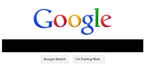 Google, Facebook and more mull anti-SOPA blackout