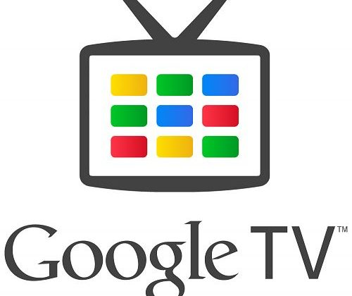 MediaTek's Google TV 120Hz chipset detailed