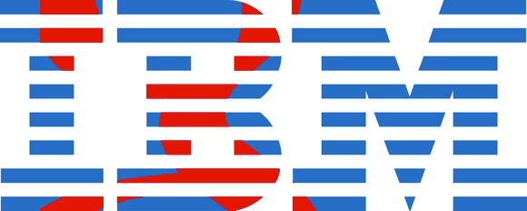 """Google grabs IBM patents including """"Computer phone"""""""