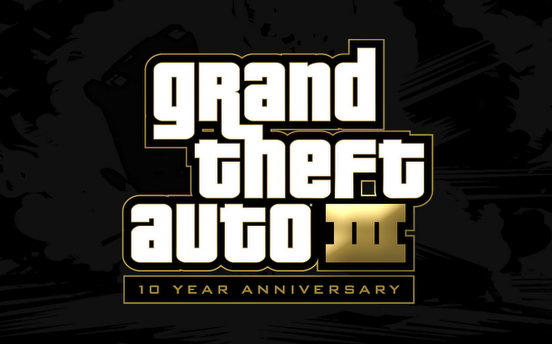 PC mods will work on iOS and Android GTA III