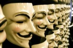 Anonymous targets Irish government over Piracy laws claim reports