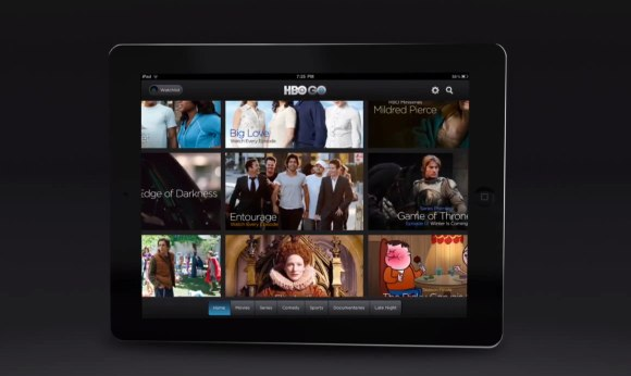 HBO Go Could Be the Next Netflix