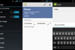 Android 4.0 'Holo' native theme required for Android Market access, says Google