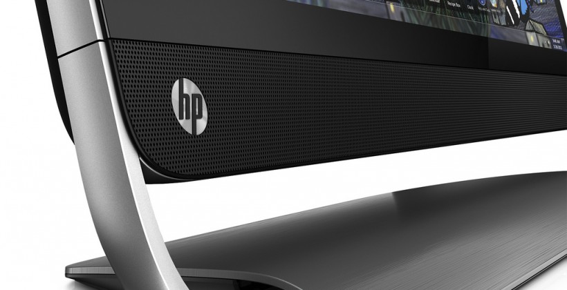 hp_omni_27_all-in-one_pc_2