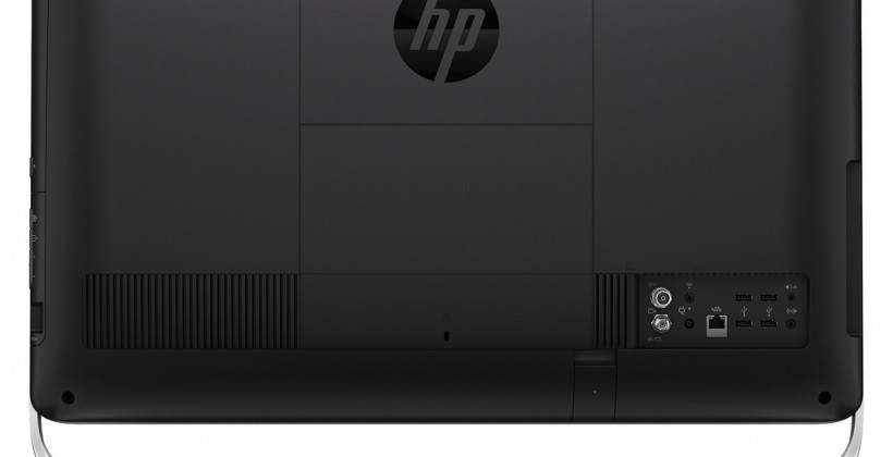 hp_omni_27_all-in-one_pc_6