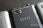 HTC profit dives as Samsung and Apple increase pressure