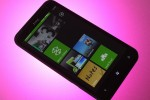 Microsoft muddies Windows Phone update transparency