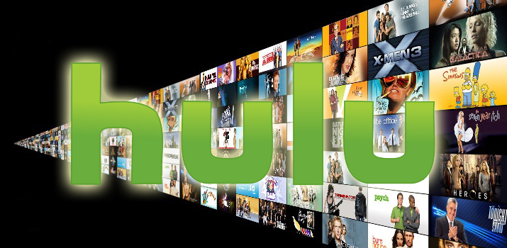 Hulu: We'll spend $500m on content in 2012
