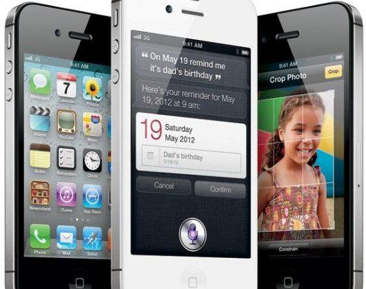 Verizon shipped 4.2 million iPhones last quarter
