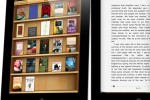 Apple faces $1.88m Chinese illegal ebook lawsuit