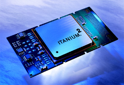 Court rejects Oracle's attempt to kill Itanium processor support agreement with HP