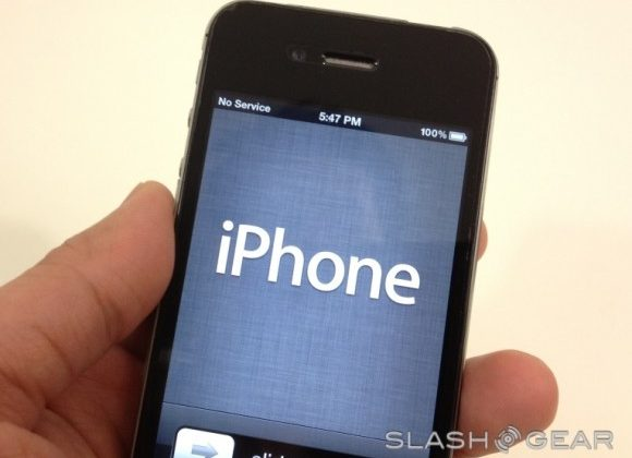 Half-million iPhone 4S owners flock to jailbreak hack