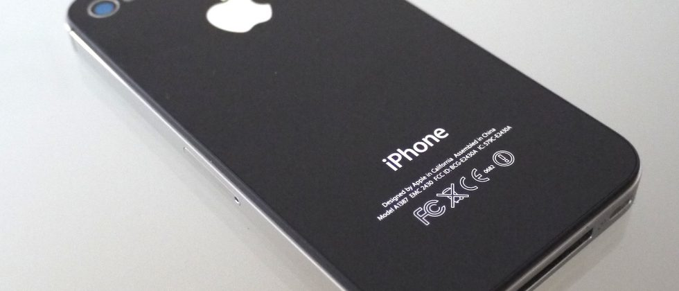 Apple fueled iPhone 4S clash with prolonged Chinese delay says analyst