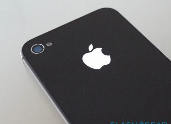 Steve Jobs met with Lytro CEO to discuss iPhone integration