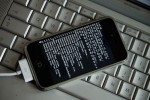 Jailbreaking Is Not A Crime say hackers over DMCA changes