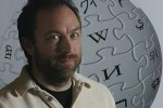 "Wikipedia blackout a ""broad global message"" about SOPA/PIPA peril says Wales"