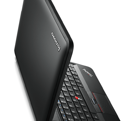 Lenovo ThinkPad X130e goes on sale for students everywhere